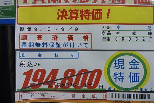 P1150995ss.jpg