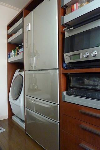 東芝 冷蔵庫 ベジータ GR-D62F