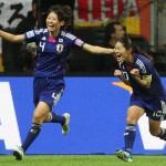 japan_worldcup-150x150.jpg