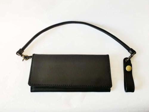 cod wallet-pクロ顔