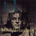 Mikael Erlandsson _ The 1