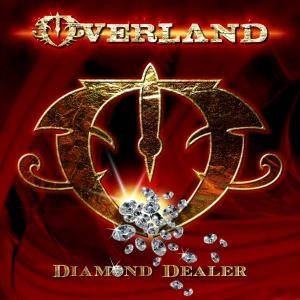 OVERLAND _ Diamond Dealer