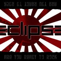 ECLIPSE _ Are You Ready to Rock