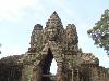 カンボジア① (100x75)