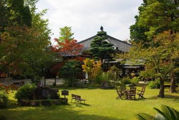 庭園2_1