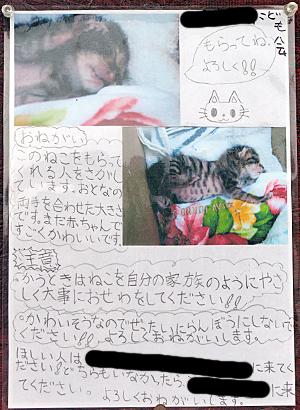 2011-05-19-8.jpg