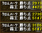 8 21 BIS GV4