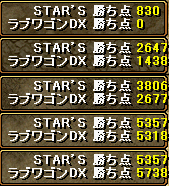 10 9 GV3