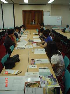 愛媛大学4