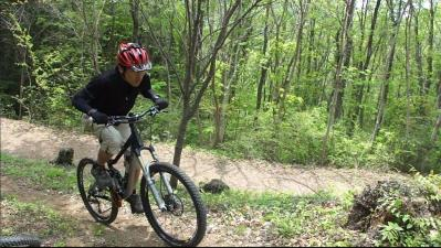 trail2_02.jpg