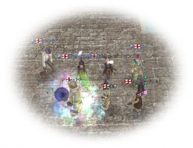 2009-09-13 決闘