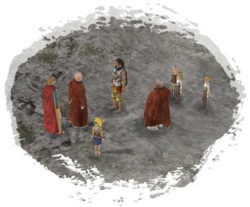 2009-09-21 エピソード