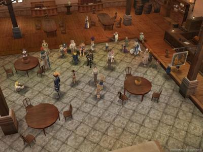 2009-09-27 商館バザール