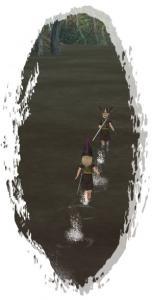 2009-10-12 ヤーディン北西