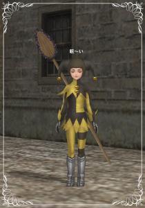 2009-11-02 制服