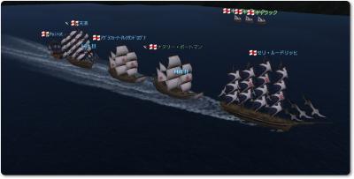 2009-11-02 冒険