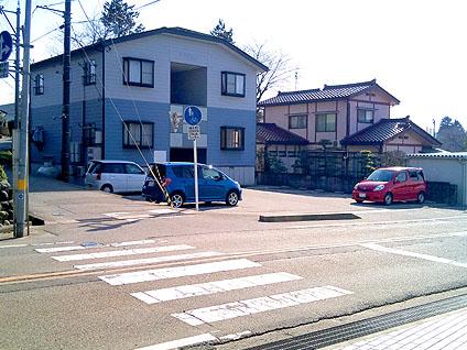 20110527_1.jpg