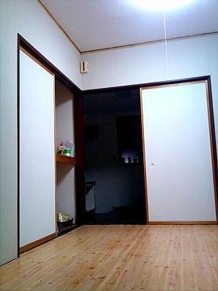20110803_2.jpg