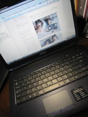 030_convert_20090807205313.jpg