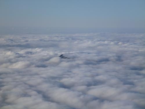 天空の城ラピタ(2)