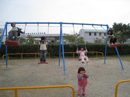2010お正月黒潮公園 (3)