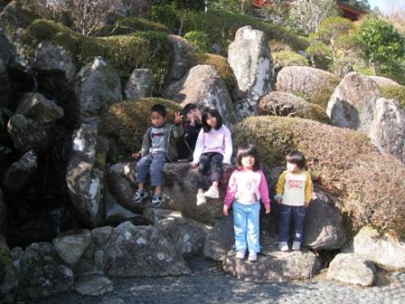 2010那智山 (11)