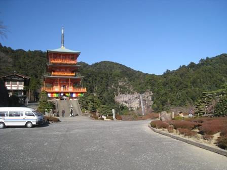 2010那智山 (4)