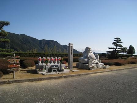 2010那智山 (3)