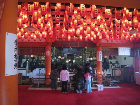2010那智山 (35)