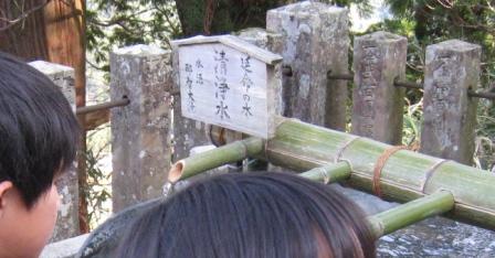 2010那智山 (20)