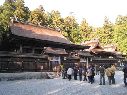 2010本宮 (9)
