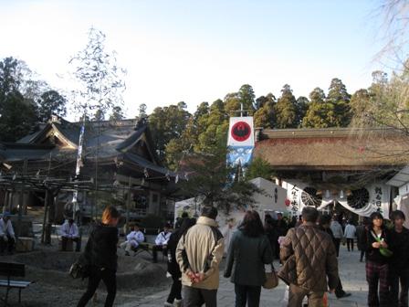 2010本宮 (4)