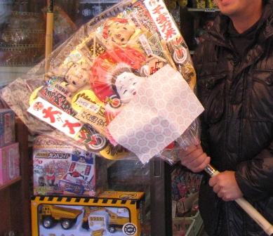 2010おちょぼ (4)