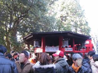 2010おちょぼ (1)