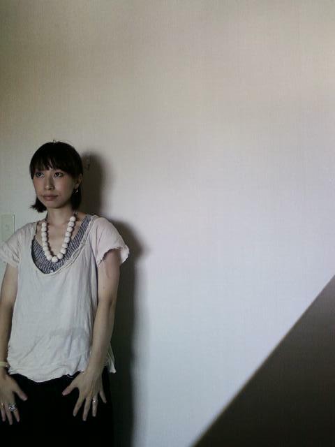 画像-0464_001