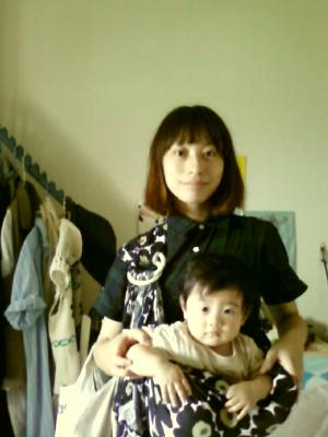 画像-0666_001