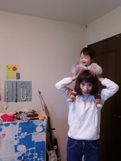 画像-0037_001
