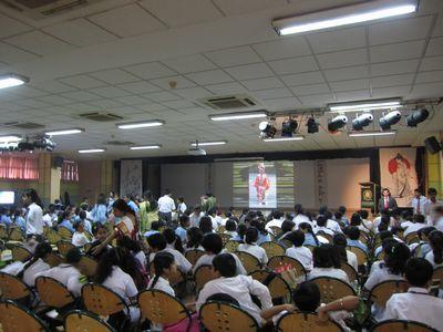 301010dpsrkp-japanfest.jpg