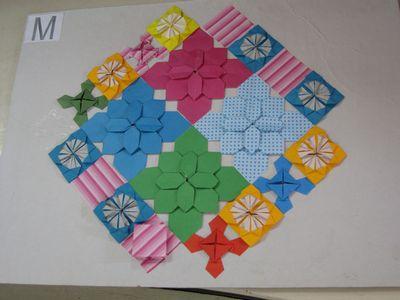 9-11s-mozaic2.jpg