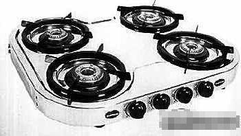 burner-stove.jpg