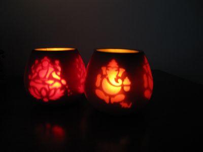 candleholder2.jpg