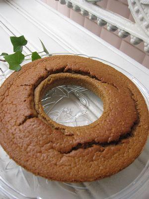 chiffoncake-chai.jpg