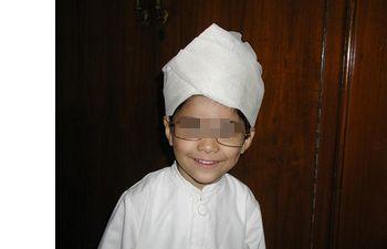 costume-drradhakrishnan.jpg
