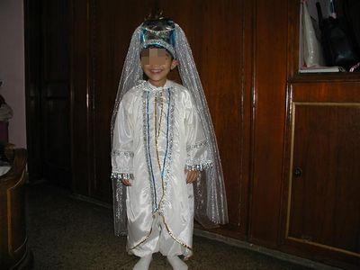 costume-king-herode.jpg