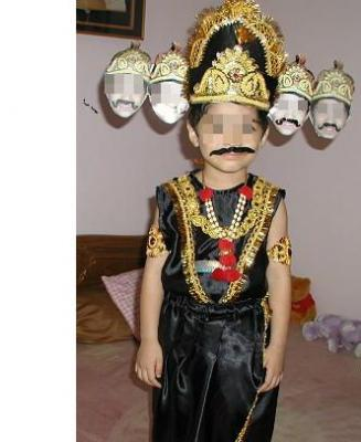 costume-king-ravan.jpg