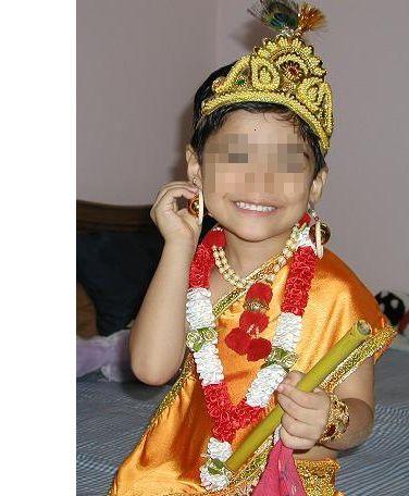 costume-lord-krishna.jpg