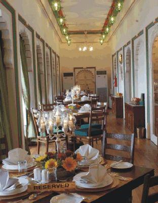 fatehprakash-galleryrestaurant.jpg
