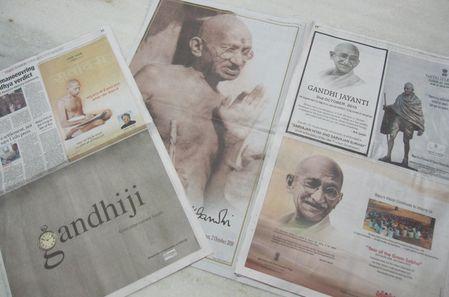 gandhijayanti10a.jpg