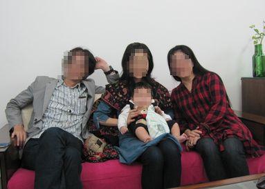 homeparty201110b.jpg