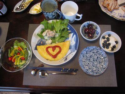 jp10-breakfast.jpg